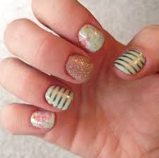 a page is turned show us your life jamberry nails