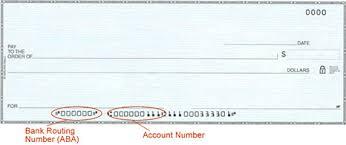 direct deposit card direct deposit payroll card