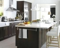 ikea kitchen ideas 2014 kitchen ikea kitchen design ikea kitchen design app ikea
