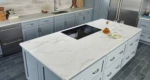 Soapstone Cleaning Which Countertop Is The Best Fit For You De Pe Md Nj Countertops