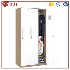 Vintage Metal Storage Cabinet Wardrobes Metal Locker Wardrobe Uk Steel Wardrobe Lockers Browse