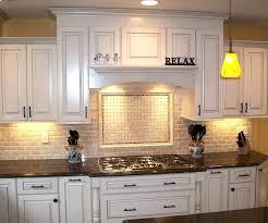 how to measure for kitchen backsplash horrible subway tile backsplash colors kitchen design with ceramic