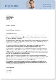 Cv Vorlage Schweiz Word Lebenslauf Und Motivationsschreiben Vorlage Berufst磴tige Hellblau