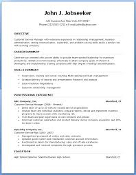 resume sles for freshers download free this is download free resume goodfellowafb us