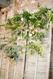 wedding backdrop london 90 best weddings by london images on london
