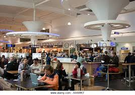 luton airport departure lounge stock photos u0026 luton airport