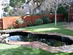 san jose ca artificial grass u0026 putting greens installation
