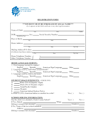 blank birth certificate template sample construction contracts