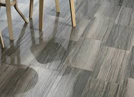 tiles inspiring ceramic wood floor tile ceramic wood floor tile
