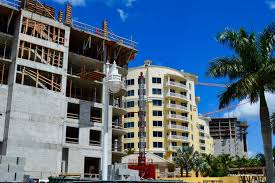 naples condos for sale naples real estate condos for sale in