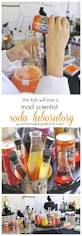 Halloween Birthday Ideas Best 25 Mad Scientist Halloween Ideas On Pinterest Jelly