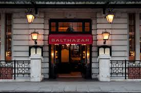 family restaurants near covent garden the best full english breakfasts in london