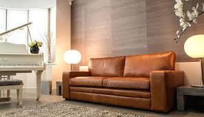 tan brown leather sofa tan leather sofa magicfmalgarve com