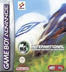 Backyard Baseball Download Mac Backyard Baseball 2006 Gba Gameboy Advance Gba Rom Download
