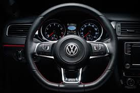 volkswagen jetta white interior 2018 volkswagen jetta platinum volkswagen hicksville ny