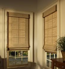 Where Can I Buy Bamboo Blinds Compare Blinds Chalet To Target Bamboo Blinds