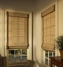 Patio Blinds Walmart Blinds Chalet Vs Walmart Bamboo Blinds Walmart Bamboo Shades