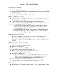 ap essay format resume cv cover letter