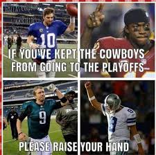 Giants Cowboys Meme - tony romo hate gallery ebaum s world