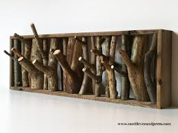 Tree Branch Home Decor by Brand New Branches 10 D I Y Ideas For Twig Tweaking