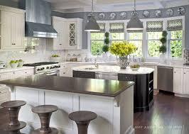 stylish kitchen 304 best stylish kitchens images on pinterest kitchens homes and