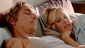 kristen bell and dax shepard the power of