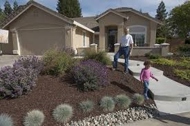 california lifts tough statewide water conservation rules the