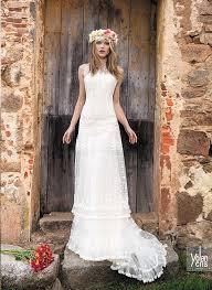 simple bohemian chic wedding dress 85 about modern wedding dresses