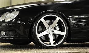 tires for mercedes tire care tips for your mercedes mercedes tire maintenance