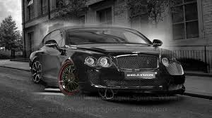 bentley cars 2017 top 10 most expensive luxurious bentley cars youtube