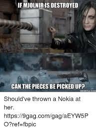 Gag Meme - 25 best memes about gag gag memes