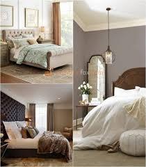 Classic Bedroom Design Best 50 Classic Bedroom Design Ideas Best Bedroom Ideas With Photos