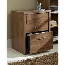 meuble classeur bureau classeur bureau a 3 tiroirs finition achat vente