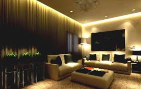 Apartment Lighting Ideas Living Room Lighting Ideas Apartment Style Fireplace White