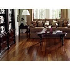 envi teak ez click hardwood flooring 26 05 sq ft