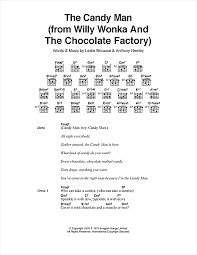 Chaire And The Chocolate Factory Willy Wonka The Chocolate Factory Amazoncom