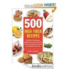 fruits with fiber list of high fiber foods fruit high fiber