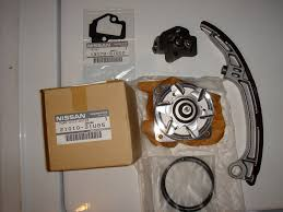 nissan maxima water pump i u0027m ready to tackle water pump replacement maxima forums