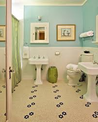 bathroom wooden floor bathroom furniture bathroom traditional