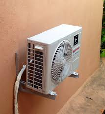 sharp inverter air conditioner manual air conditioner databases