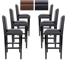 chaise haute de bar pas cher chaise haute de bar pas cher cuisine en image