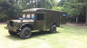 jeep vietnam 20140528 131544 patriots point news u0026 events