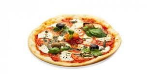 formation cuisine italienne ateliers de cuisine le calendrier des cours à lyon et bio