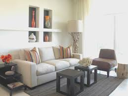 living room creative how to design a small living room space