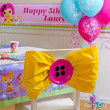 diy alert this sew chair decoration is made of a