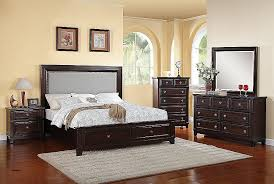 walmart bedroom chairs bedroom 50 elegant walmart bedroom furniture ideas best walmart