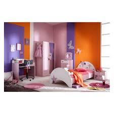 chambre fee chambre fee meubles o top