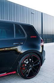 lexus is300 quarter panel 285 best tunerz images on pinterest import cars toyota supra
