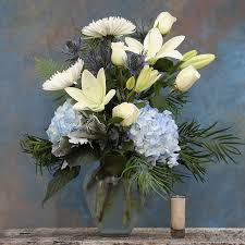 flowers wi stanley florist flower delivery by ele s flowers