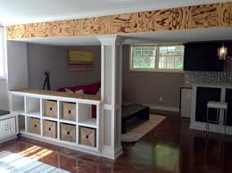 magnificent finish basement ceiling ideas h87 in home decor